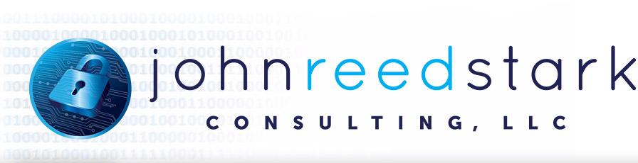 John Reed Stark Consulting LLC