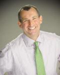 John Reed Stark's Profile Image